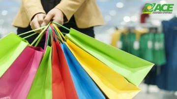 ACE Socorro estima aumento nas vendas de Natal