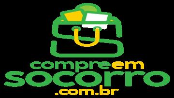 1º Reunião do Site COMPRE EM SOCORRO
