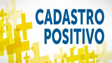 Cadastro Positivo é um grande aliado na concessão de crédito