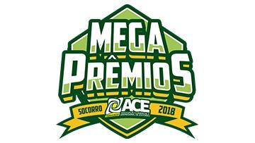 PROMOÇÃO MEGA PRÊMIOS 2018