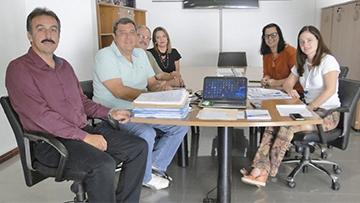 Parceria entre Prefeitura, Sebrae, COMTUR, ACE e ASTUR vai oferecer cursos de inovação, empreendedorismo e sustentabilid